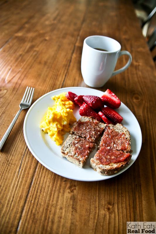 Foodblog-8205