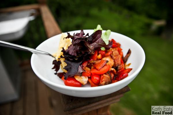 Foodblog-8249