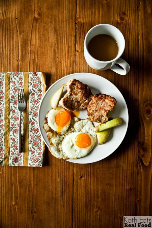 Foodblog-8258