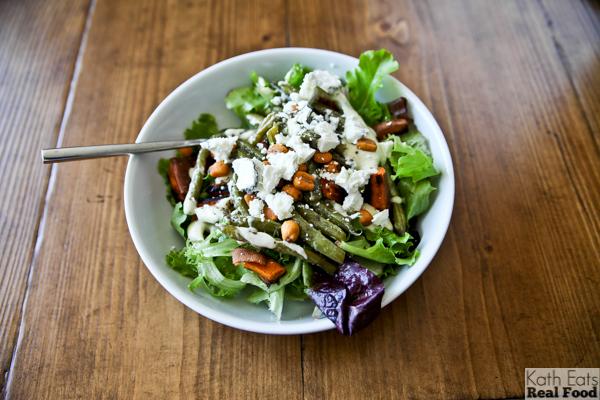 Foodblog-8374