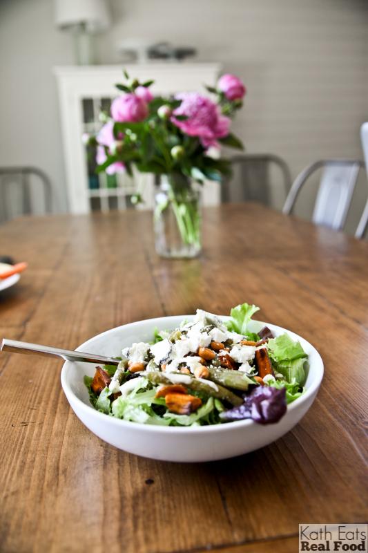 Foodblog-8377