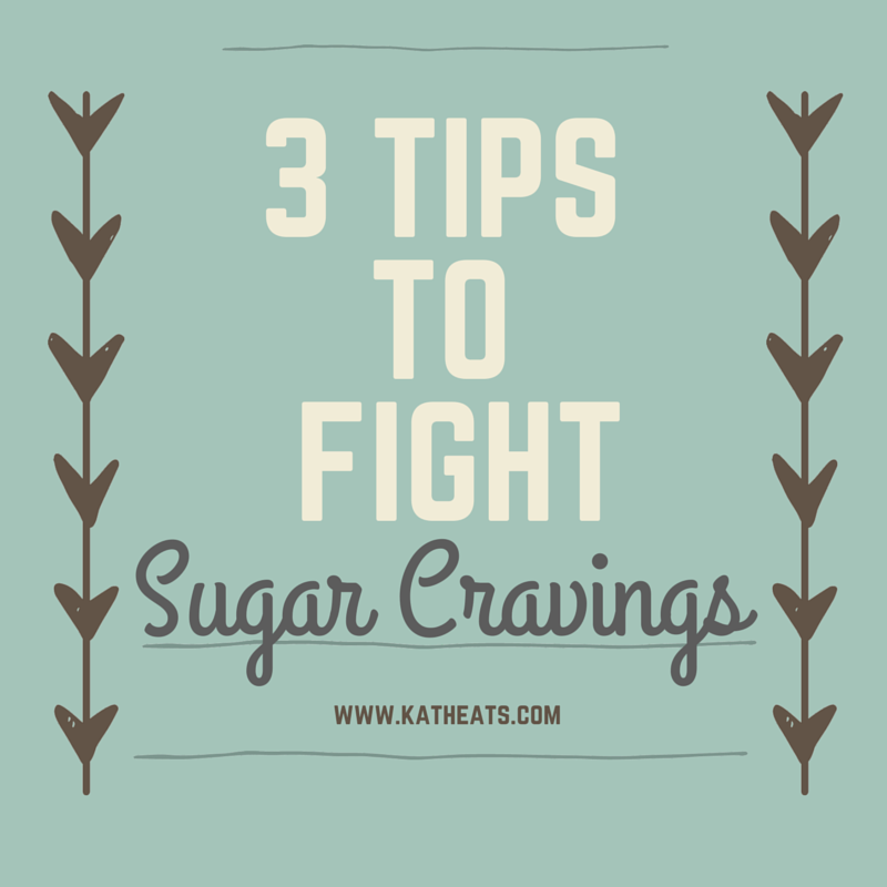 3 Tips to Fight
