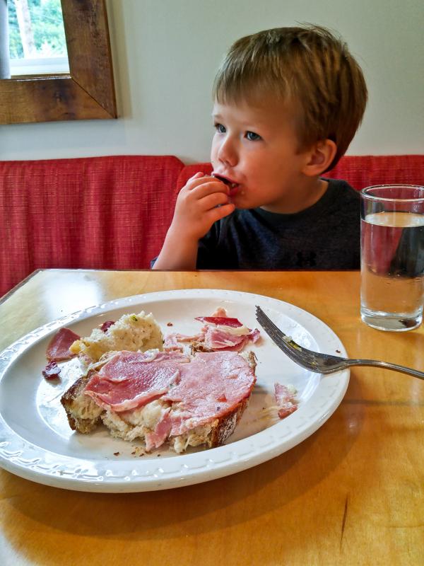 Foodblog (5 of 18)