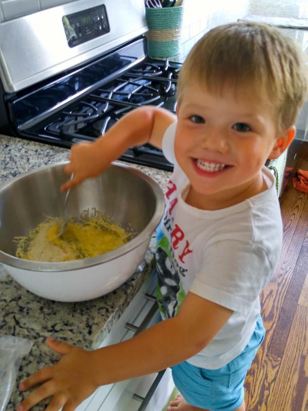 Foodblog (1 of 10)
