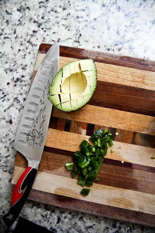 Foodblog (1 of 23)