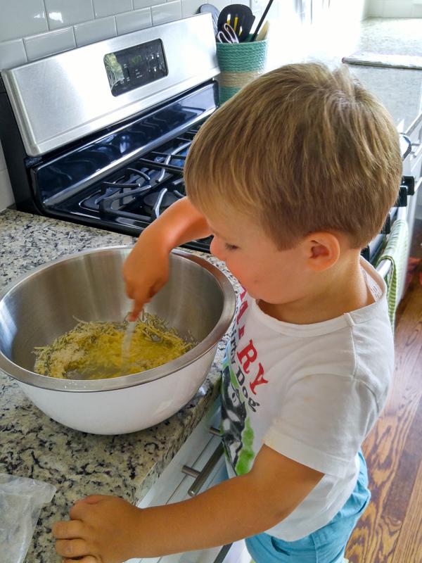 Foodblog (2 of 10)