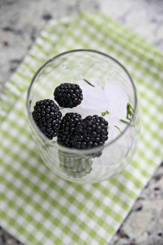Foodblog (2 of 7)