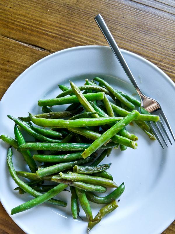 Foodblog (5 of 10)
