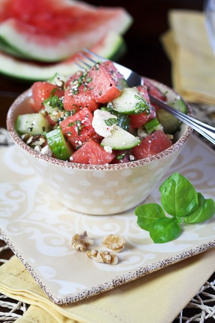 HealthyFoodie