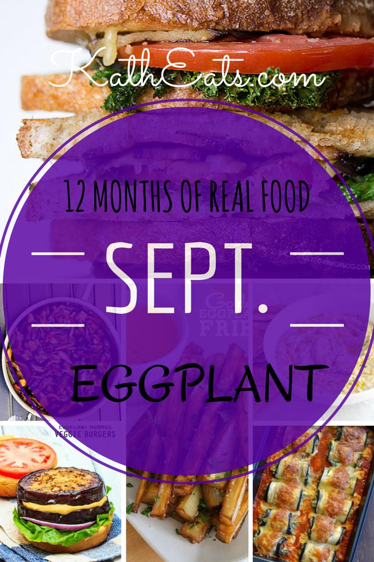 12 MORF Eggplant 2