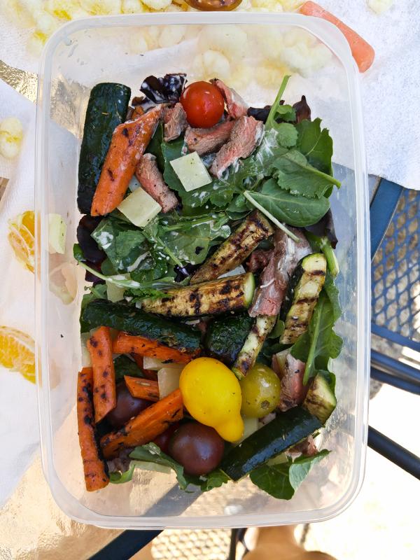 Foodblog (12 of 30)