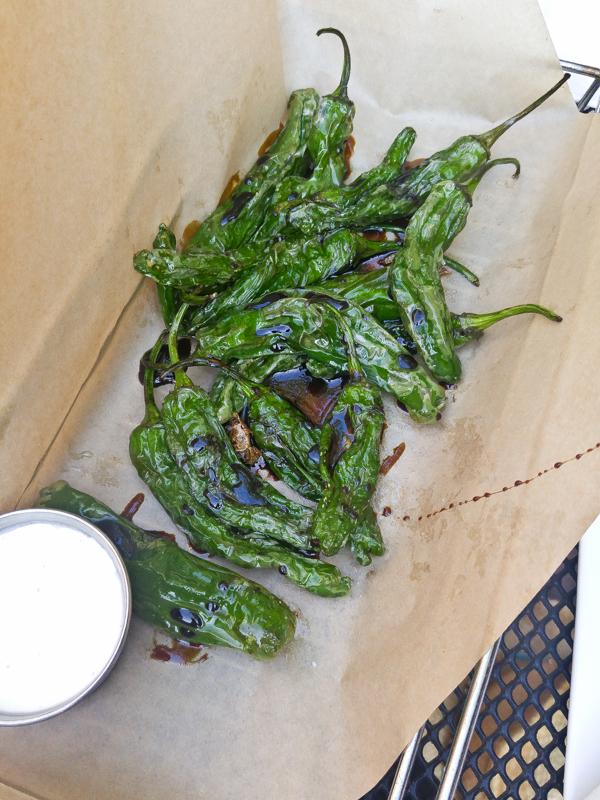 Foodblog (4 of 8)