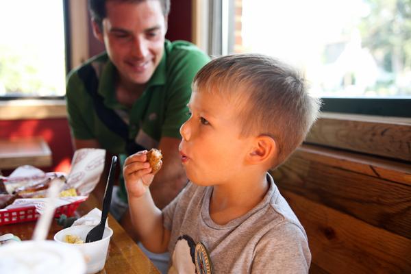 Foodblog (9 of 11)