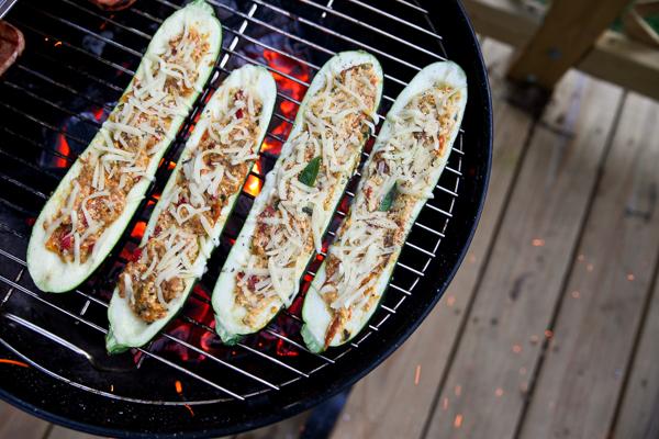 Foodblog (12 of 15)