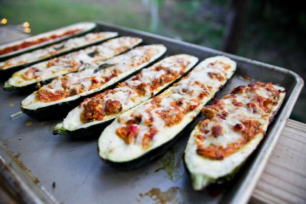 Foodblog (13 of 15)
