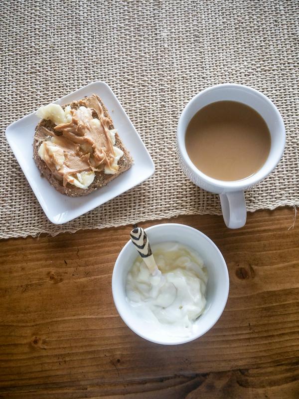 Foodblog (13 of 35)
