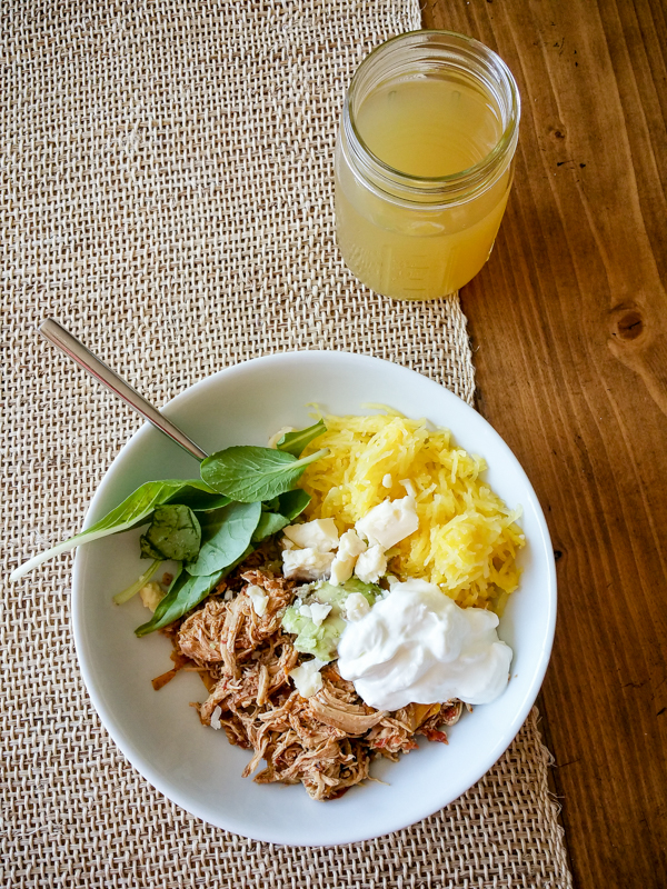 Foodblog (14 of 35)