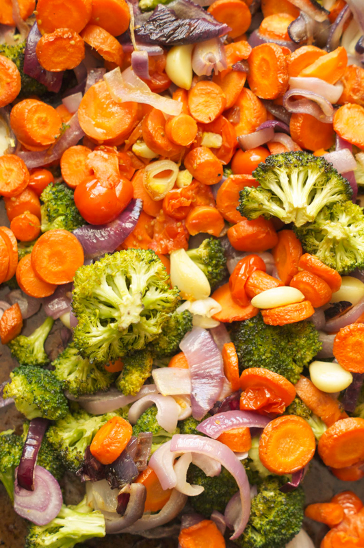 Foodblog (3 of 3)