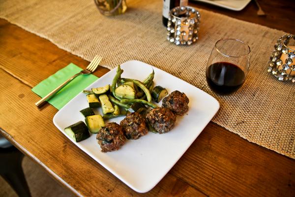 Foodblog (4 of 5)
