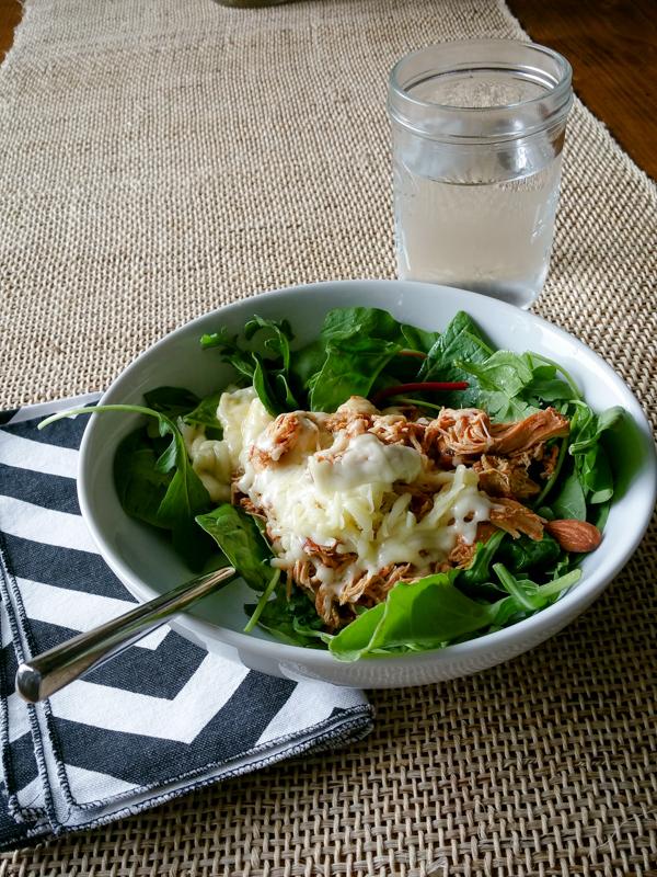 Foodblog (4 of 6)