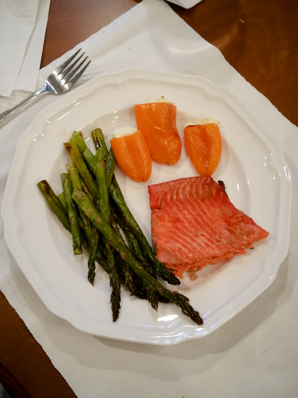 Foodblog (5 of 6)
