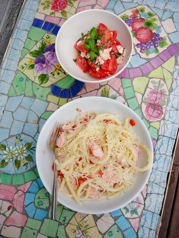 Foodblog (6 of 7)