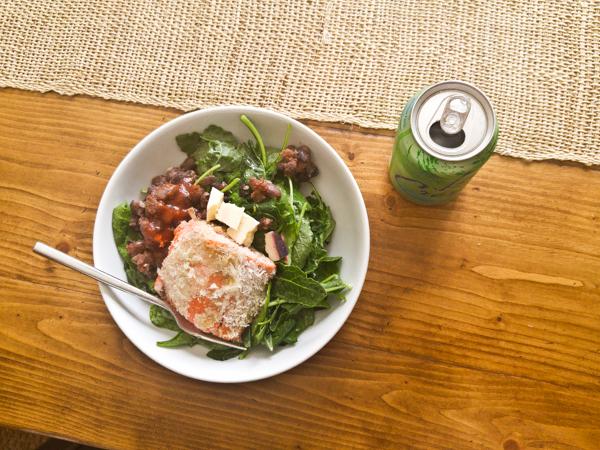 Foodblog (9 of 12)