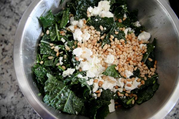 Foodblog (11 of 15)