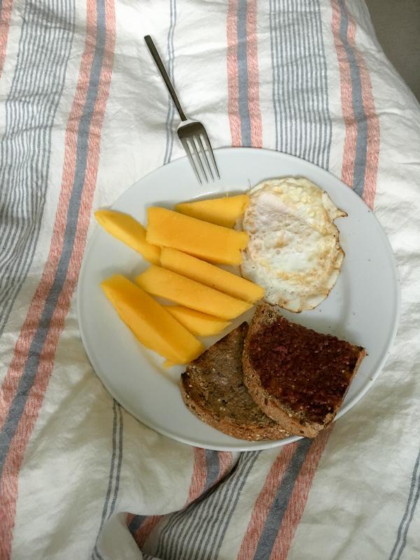 Foodblog (11 of 28)
