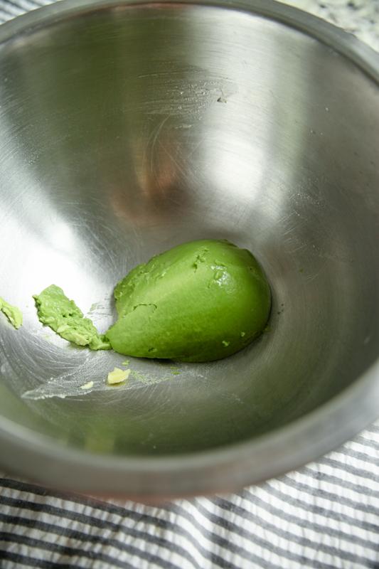 Foodblog (2 of 19)