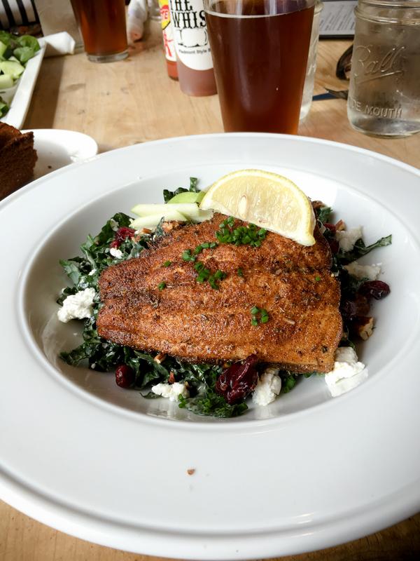 Foodblog (20 of 28)