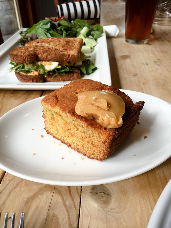 Foodblog (21 of 28)