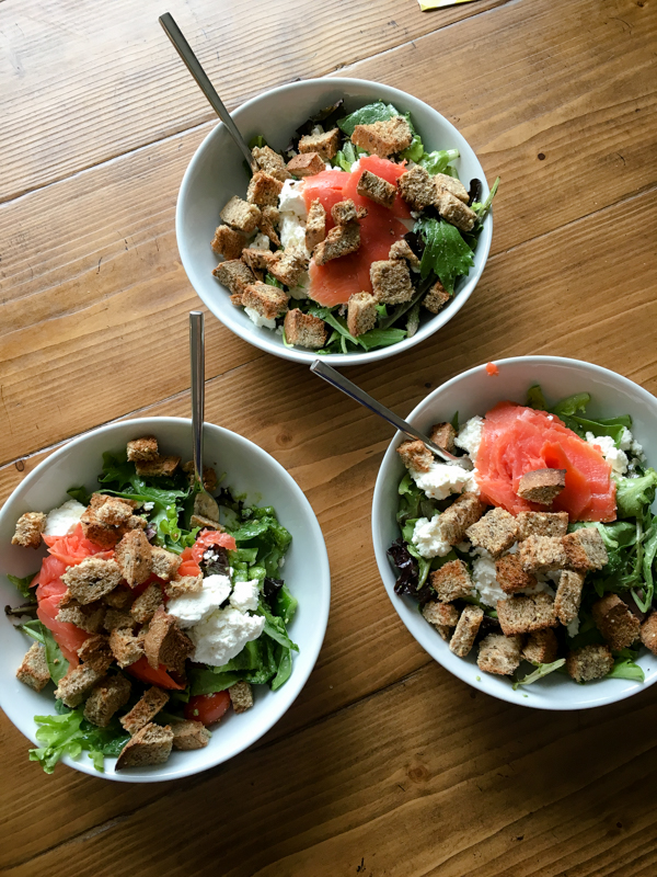Foodblog (28 of 28)