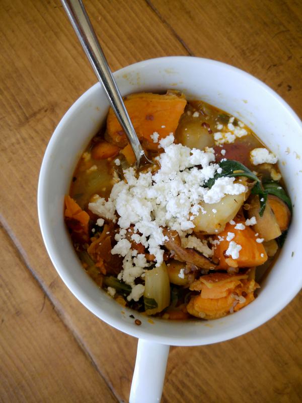 Foodblog (3 of 7)