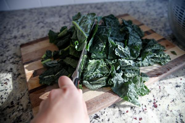 Foodblog (5 of 15)