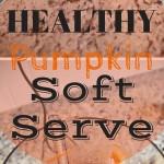 pumpkin soft serve pin 2
