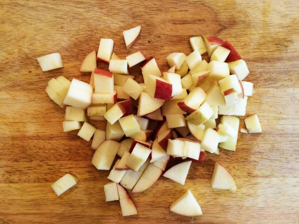 autumn salad 10 (2)