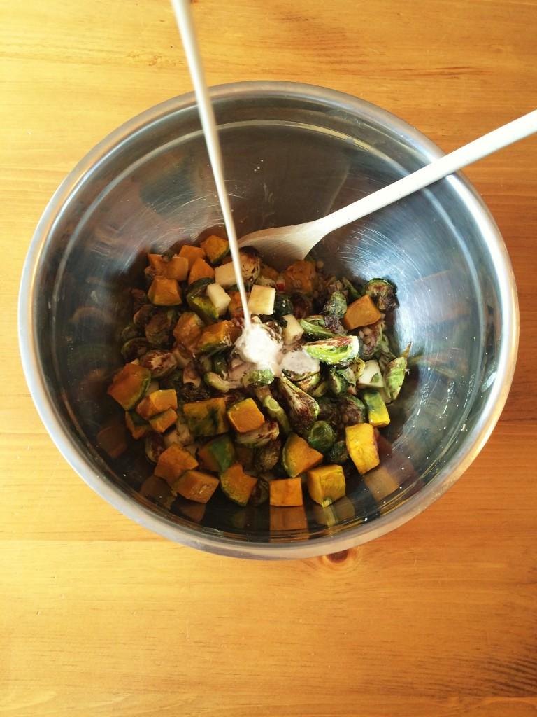autumn salad 13 (2)