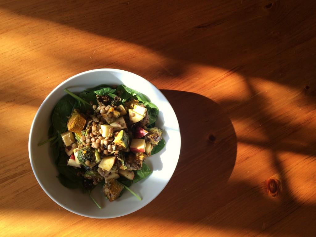 autumn salad 14 (2)