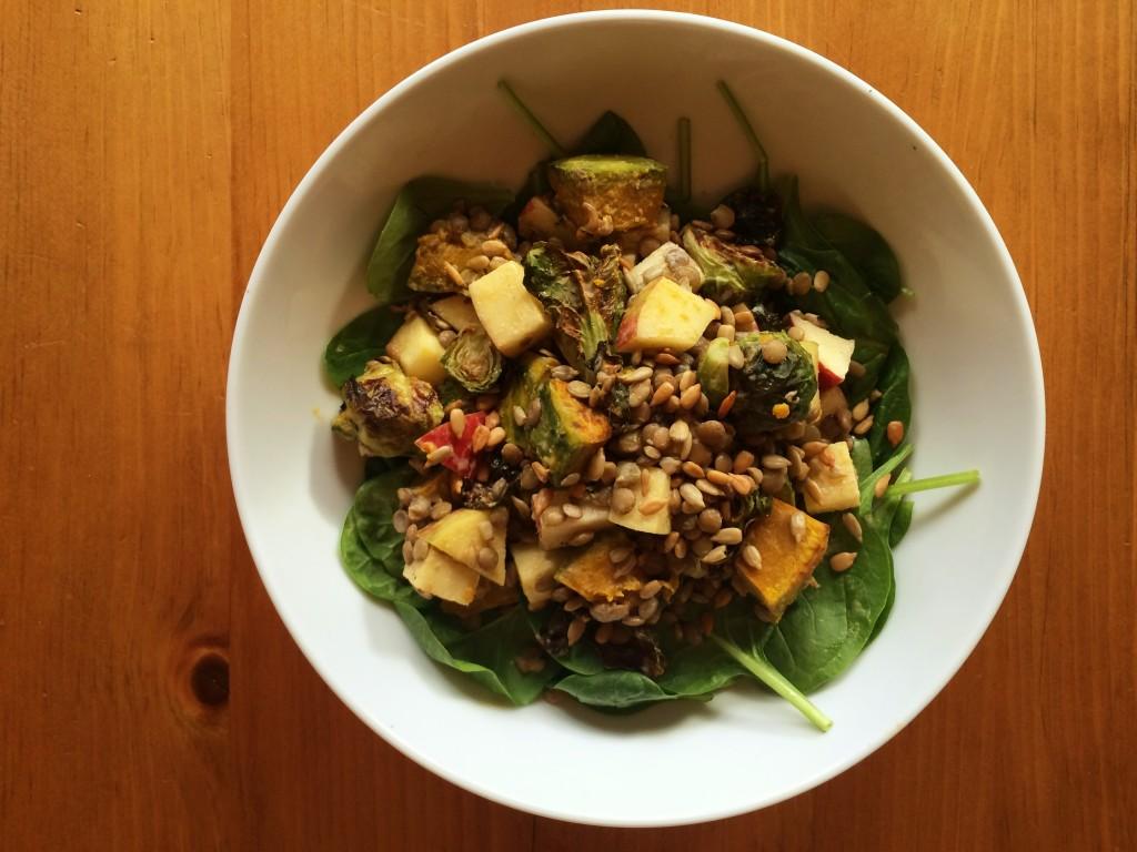 autumn salad 17 (2)