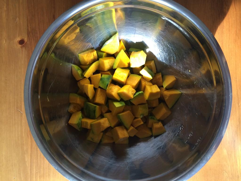 autumn salad 4