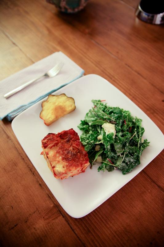 Foodblog (1 of 1)-2