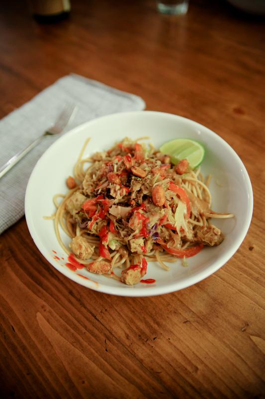 Foodblog (1 of 1)-4