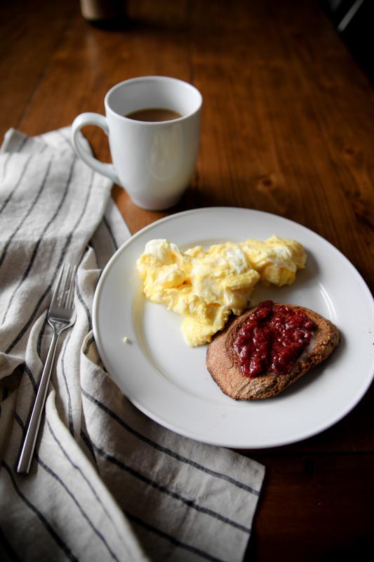 Foodblog (1 of 1)-5