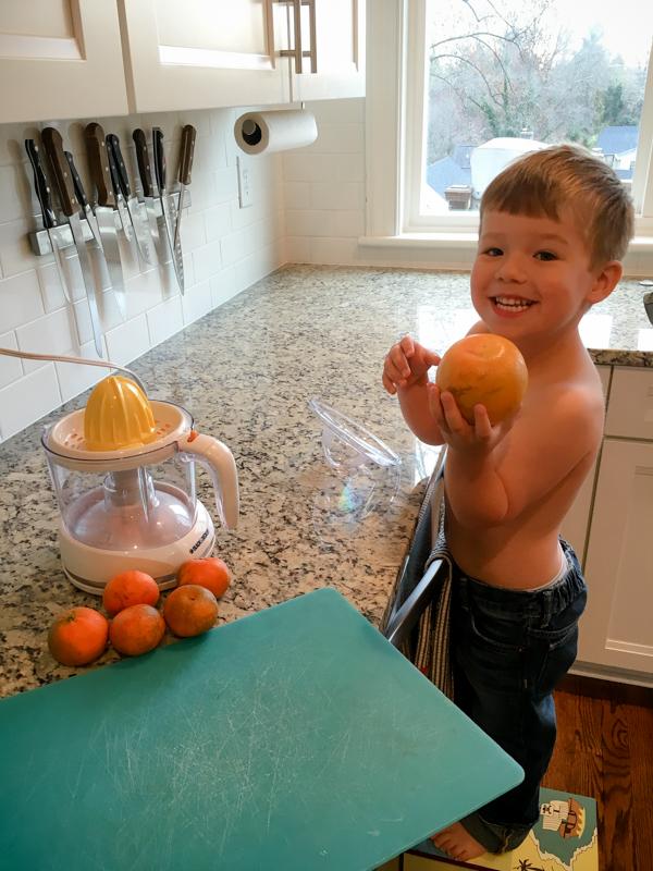 Foodblog (1 of 1)-6