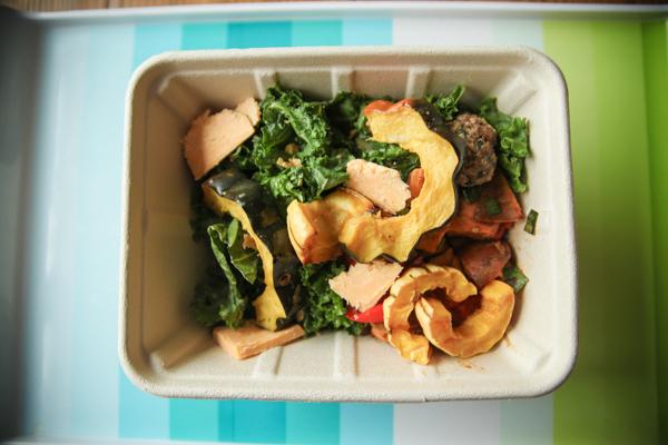 Foodblog (1 of 4)
