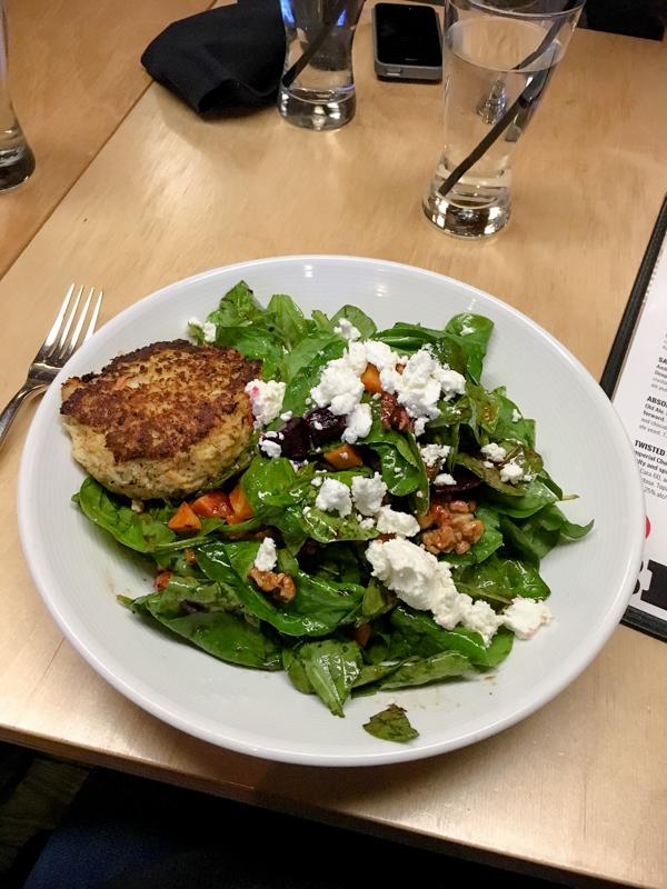 Foodblog (17 of 17)