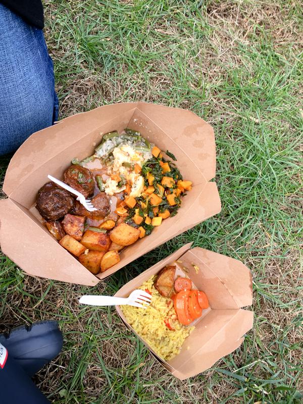 Foodblog (23 of 28)