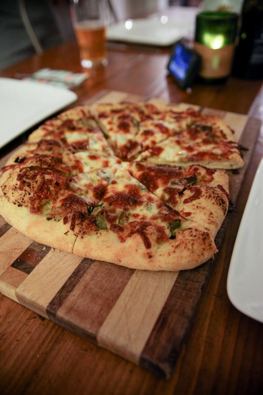 Foodblog (4 of 17)
