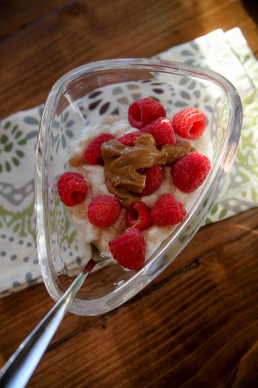 Foodblog (4 of 4)